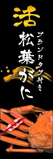 松葉ガニ 鳥取県から漁師直送