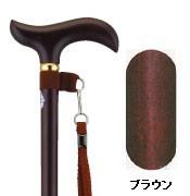 ベストステッキー(杖・つえ)木製杖 直径18mm