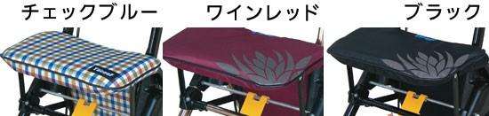 テイコブナノンDX CPS02 カラー