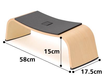 アグラスツール-サイズ