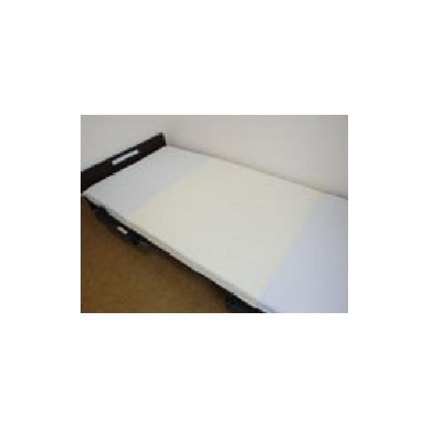 介護用シーツ  おねしょ 速乾 はっ水 ブルー防水シーツ スムースニット 145×90cm レギュラーサイズ 100-01 得トクセール|kaigo-smile|07