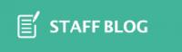 海鮮小樽ブログ