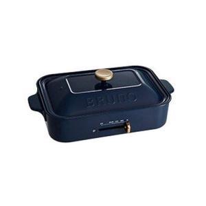 ホットプレート ブルーノ おしゃれ コンパクトホットプレート BRUNO コンパクト たこ焼き器 北欧 キッチン家電 レシピ本プレゼント ポイント10倍 送料無料|kaiteki-homes|11