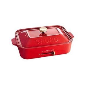 ホットプレート ブルーノ おしゃれ コンパクトホットプレート BRUNO コンパクト たこ焼き器 北欧 キッチン家電 レシピ本プレゼント ポイント10倍 送料無料|kaiteki-homes|09