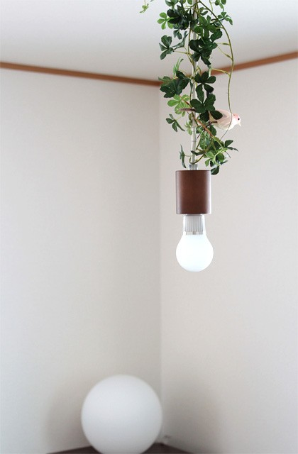 Beaubelle(ボーベル) オリジナル LED電球