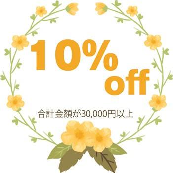 ★☆10% OFF~新生活応援 クーポン☆★ いい生活はいいカーテンから!