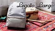 LegatoLargoレガートラルゴ