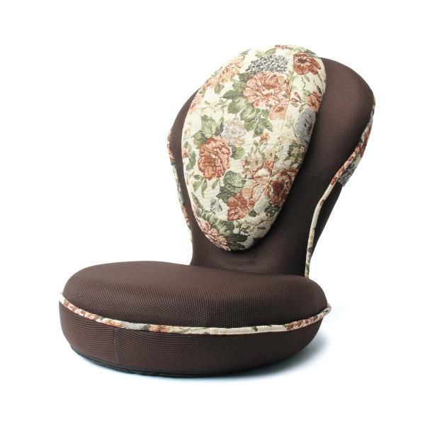 姿勢矯正 腰痛 座椅子 骨盤矯正 猫背 骨盤座椅子 グーン 背筋がGUUUN 美姿勢座椅子 クラシック|kajitano|07