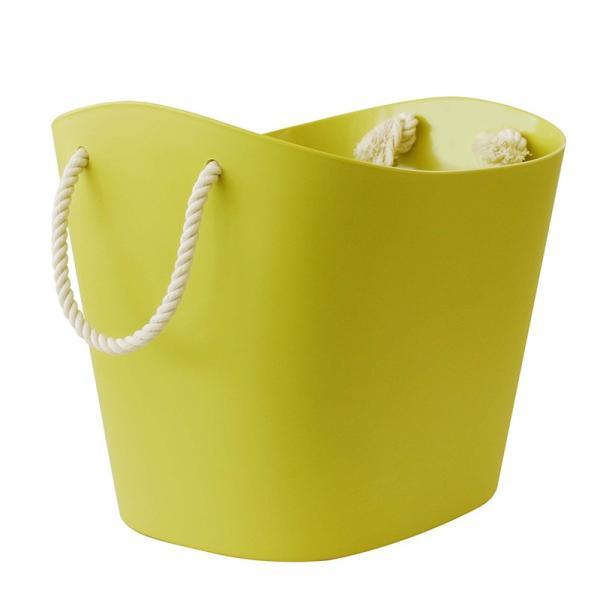 バルコロール M 全10色 洗濯かご 洗濯カゴ バルコロール m 収納ボックス おしゃれ 収納カゴ バスケット 収納 かご balcolore kajitano 10