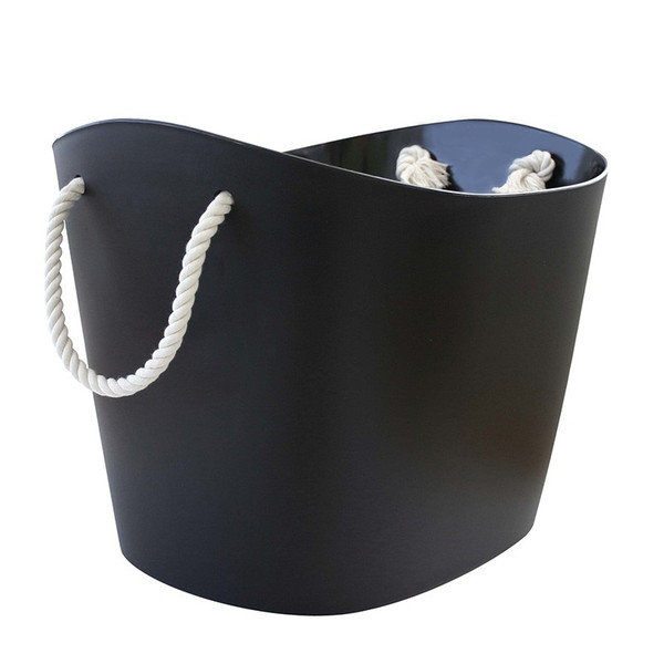 バルコロール M 全10色 洗濯かご 洗濯カゴ バルコロール m 収納ボックス おしゃれ 収納カゴ バスケット 収納 かご balcolore kajitano 06