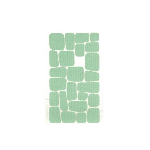 e.スポンジワイプ 礎  全5色 水切り 小泉誠 スポンジワイプ 吸水クロス 吸水マット キッチン セルロース|kajitano|05