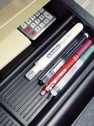 ドクターベックマン ステインペン シミ抜き 携帯ペン