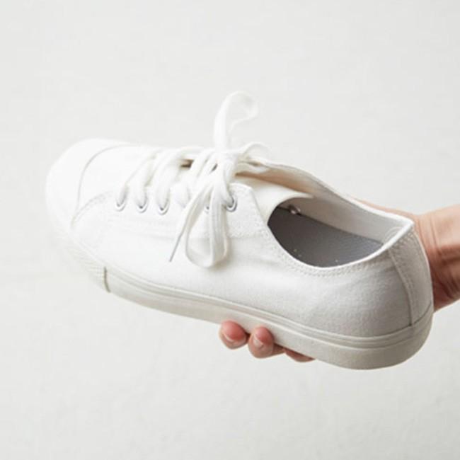 靴の消臭除菌パウダー