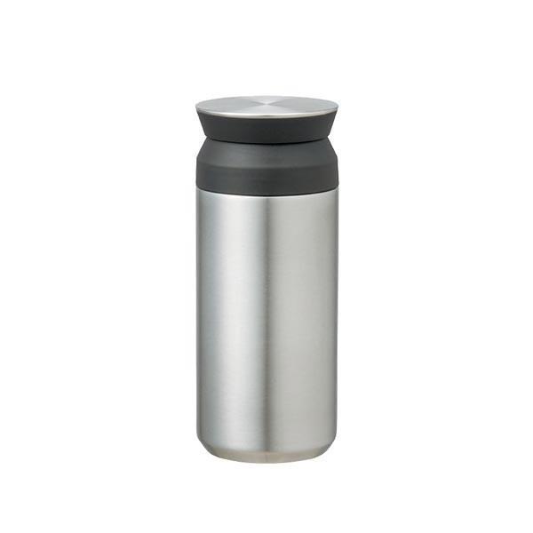 トラベルタンブラー 350ml KINTO タンブラー 蓋付き おしゃれ 保温 保冷 水筒 コーヒー お茶 水 直飲み キントー 持ち運び 旅行|kajitano|08