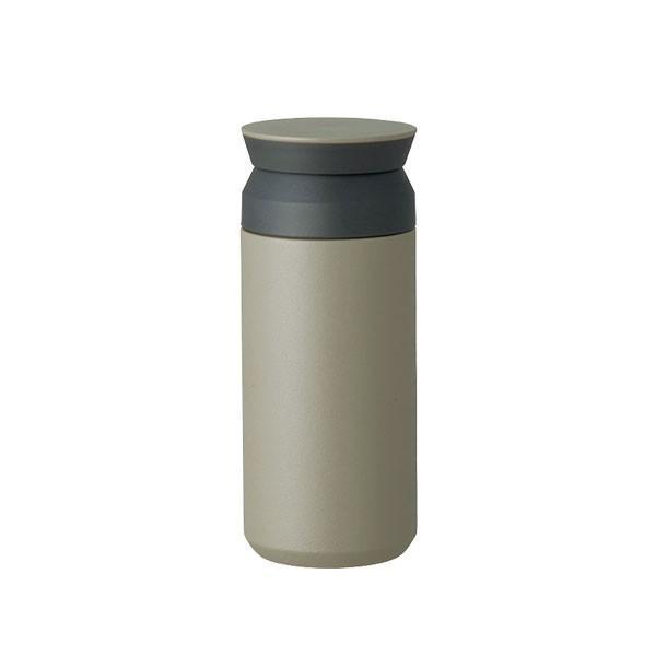 トラベルタンブラー 350ml KINTO タンブラー 蓋付き おしゃれ 保温 保冷 水筒 コーヒー お茶 水 直飲み キントー 持ち運び 旅行|kajitano|10