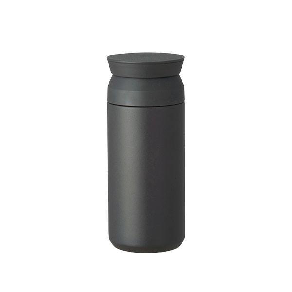 トラベルタンブラー 350ml KINTO タンブラー 蓋付き おしゃれ 保温 保冷 水筒 コーヒー お茶 水 直飲み キントー 持ち運び 旅行|kajitano|11