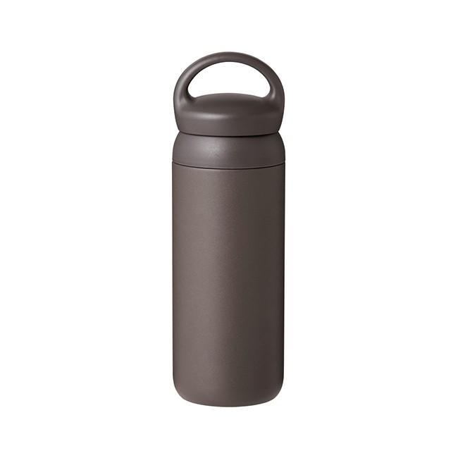 タンブラー KINTO デイオフタンブラー 500ml 蓋付き おしゃれ 保温 保冷 水筒 ステンレス キントー タンブラー 直飲み 持ち運び kajitano 13