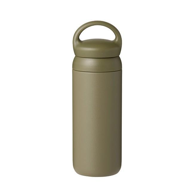 タンブラー KINTO デイオフタンブラー 500ml 蓋付き おしゃれ 保温 保冷 水筒 ステンレス キントー タンブラー 直飲み 持ち運び kajitano 12