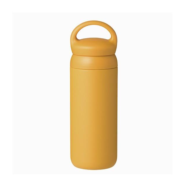 タンブラー KINTO デイオフタンブラー 500ml 蓋付き おしゃれ 保温 保冷 水筒 ステンレス キントー タンブラー 直飲み 持ち運び kajitano 10