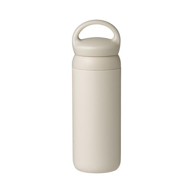 タンブラー KINTO デイオフタンブラー 500ml 蓋付き おしゃれ 保温 保冷 水筒 ステンレス キントー タンブラー 直飲み 持ち運び kajitano 08