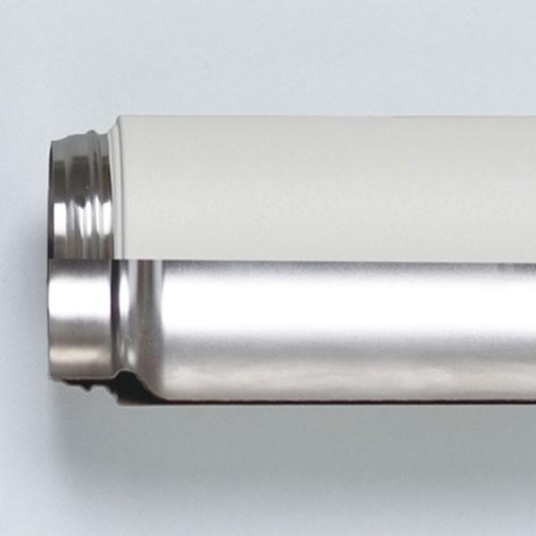 KINTO トラベルタンブラー 350ml 真空二重構造 保温保冷効果