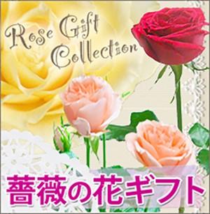 薔薇バラ 花束 アレンジメント