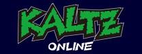 KALTZ-ONLINE / カルツ・オンライン