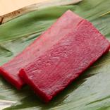 【本マグロ単品】マグロ問屋が厳選した極上本マグロ赤味
