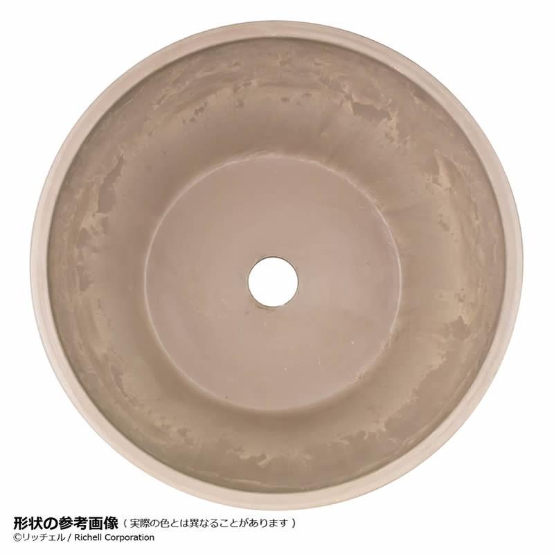ボタニーボール30型