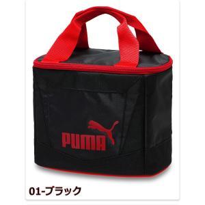 クーラーボックス クーラーバッグ 保冷バッグ 500ml プーマ/スタイル クーラー バッグ No,075351|kanerin|05