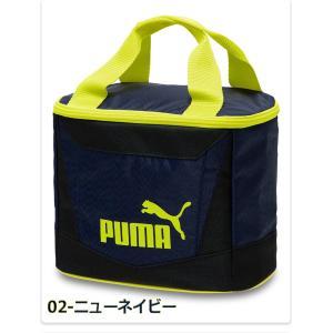 クーラーボックス クーラーバッグ 保冷バッグ 500ml プーマ/スタイル クーラー バッグ No,075351|kanerin|06