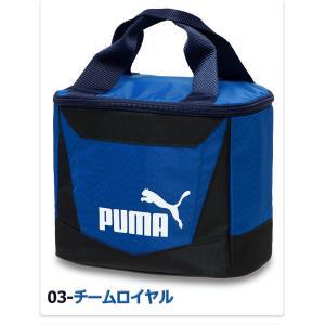 クーラーボックス クーラーバッグ 保冷バッグ 500ml プーマ/スタイル クーラー バッグ No,075351|kanerin|07