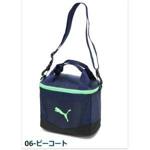 クーラーボックス クーラーバッグ 保冷バッグ 500ml プーマ/スタイル クーラー バッグ No,075351|kanerin|10