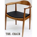 The.chairザ・チェア
