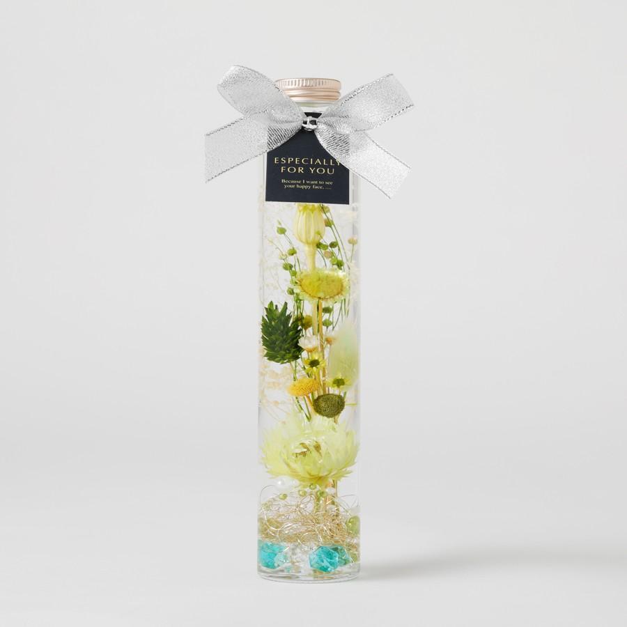 母の日ギフト 蜂蜜3種とハーバリウムギフトセット 送料無料 はちみつ専門店 かの蜂|kanohachi|17
