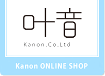 Kanon ONLINE SHOP Yahoo!支店
