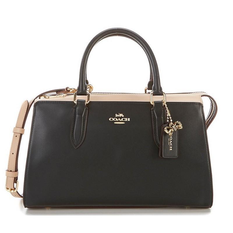 ea433f32eaa3 活動的な女性にぴったりな美しいバッグです。 お気に入りのバッグで、お洒落で活動的な毎日を。