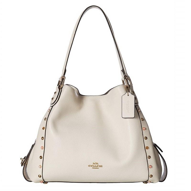 fdc903698b55 活動的な女性にぴったりな美しいショルダーバッグです。 お気に入りのバッグで、お洒落で活動的な毎日を。
