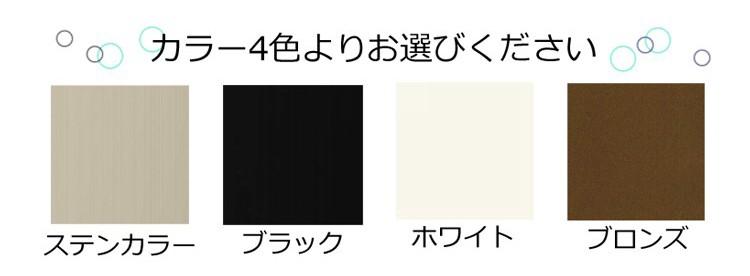 カラー参考画像