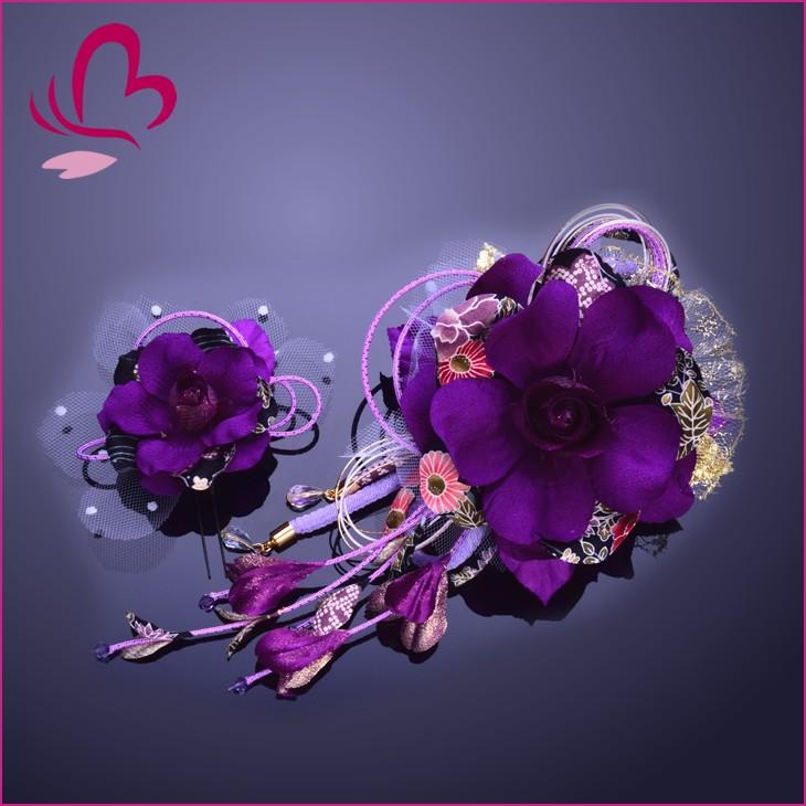 【花かんざしセット】286215Vはこちら