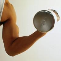 [ 大容量 2.27kg ] ピュアホエイ プロテインスタック バニラ風味