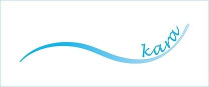 karakarashop ロゴ
