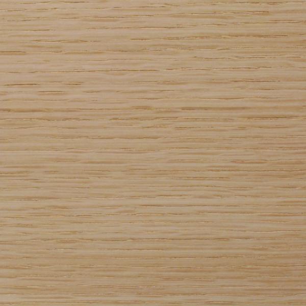 カリモク【幅110x奥行45cm】デスク/学習机 ユーティリティプラス SS3958 カラー5色 シンプル コンパクト モダン 勉強机 安心の国内生産|karimokutokuyaku|21