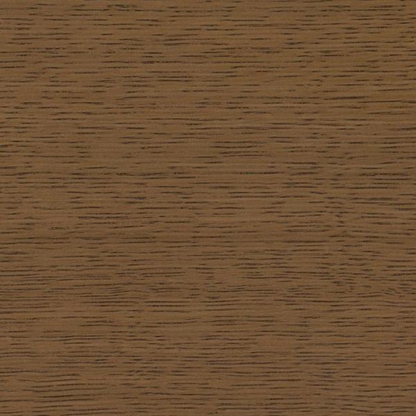 カリモク【幅110x奥行45cm】デスク/学習机 ユーティリティプラス SS3958 カラー5色 シンプル コンパクト モダン 勉強机 安心の国内生産|karimokutokuyaku|22