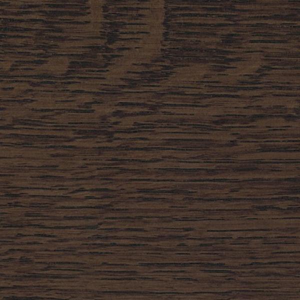 カリモク【幅110x奥行45cm】デスク/学習机 ユーティリティプラス SS3958 カラー5色 シンプル コンパクト モダン 勉強机 安心の国内生産|karimokutokuyaku|23