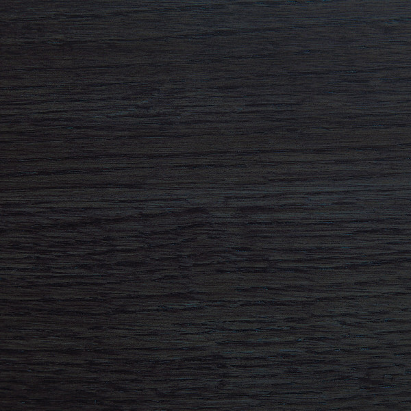 カリモク【幅110x奥行45cm】デスク/学習机 ユーティリティプラス SS3958 カラー5色 シンプル コンパクト モダン 勉強机 安心の国内生産|karimokutokuyaku|25