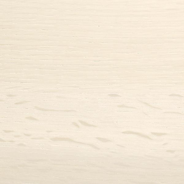 カリモク【幅110x奥行45cm】デスク/学習机 ユーティリティプラス SS3958 カラー5色 シンプル コンパクト モダン 勉強机 安心の国内生産|karimokutokuyaku|24