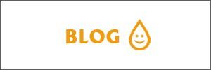 かりゆし.COM:ブログ