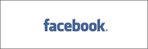 かりゆし.COM:Facebook
