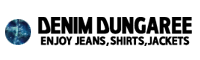デニムダンガリー DENIM DUNGARE